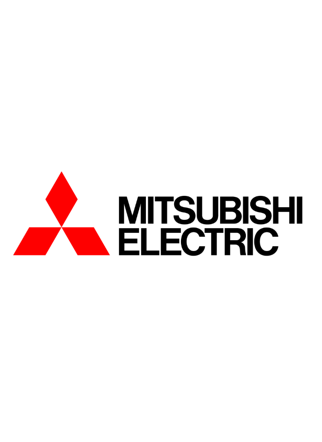 Mitsubishi 7th Generation bei ELEKTRON