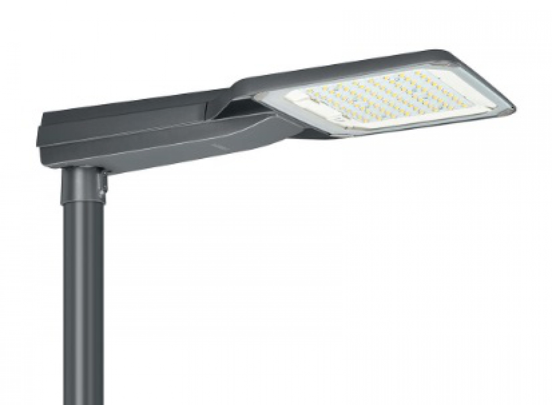 DigiStreet BGP762 LED159-740 4000K neutralweiss DN11 CityTouch